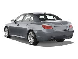 BMW 5 Series 2010 bmw 5 series 528i xdrive : 2010 BMW 5-Series Reviews and Rating | Motor Trend