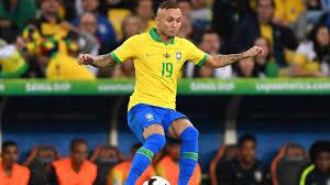 brazil vs bolivia conmebol world cup