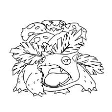 Small Picture Top 75 Free Printable Pokemon Coloring Pages Online