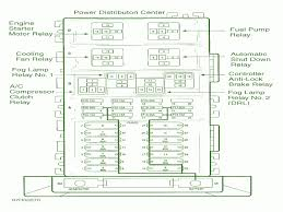 1998 jeep grand cherokee engine fuse box diagram 1998 jeep 2010 jeep grand cherokee fuse box diagram at 2008 Jeep Grand Cherokee Fuse Box Diagram Layout