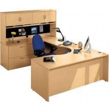 Curved office desk furniture Executive Hyperwork Curvedcorner Ushaped Office Desk Sarakdyckcom Hyperwork Curvedcorner Ushaped Office Desk Hpw1100 Office Desks