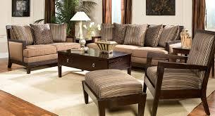 Striped Living Room Chair Striped Living Room Chair Winda 7 Furniture