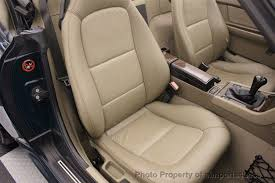 1998 bmw z3 z3 2 8 six cylinder convertible 5 sd manual 14148234 35