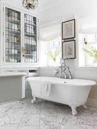 Traditional bathroom with marble bathroom floor tiles marble down load traditional  bathroom with marble bathroom floor