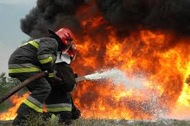 Image result for KNYSNA FIRE