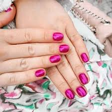 Czechnails Explore The World Of Instagram Findsocialscom
