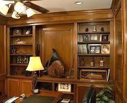 office desk and bookshelf office desk bookshelf office office desk bookshelf modern intended office desk home