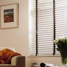 Blinds  Custom Blinds And Shades Online From SelectBlindscomWindow Blinds Online Store