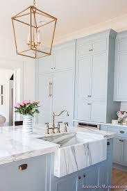 Beautiful Homes Of Instagram Home Bunch Interior Design, Light Blue ...