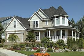 Victorian Style House Plan   Beds Baths Sq Ft Plan     Victorian Style House Plan   Beds Baths Sq Ft Plan