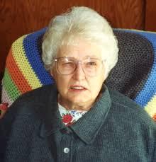 Bessie Everett Obituary - Battle Creek, Michigan | Bachman Hebble ...