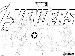 lego superheroes coloring pages marvel coloring pages marvel coloring pages printable avengers coloring pages marvel coloring lego superheroes