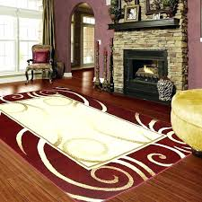 home and furniture luxurious 9x11 rug at area 9 11 s gold x info 9x11
