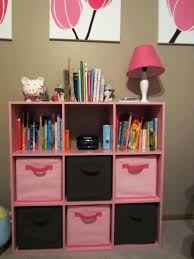kids storage bins photo 4 of 8 magnificent kids room storage bins and ideas the kids kids storage bins