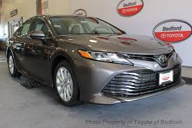 2018 toyota camry. beautiful 2018 2018 toyota camry le automatic  16732764 2 intended toyota camry