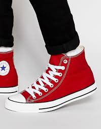 converse red shoes. discount ve2g3 b6g95y men converse red chuck taylor all star shoes
