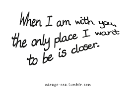I M Still In Love With You Quotes Amazing When I'm With You Love Quote Love Quotes Graphics48