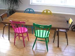 incredible retro chrome kitchen chairs diy retro kitchen chairs in metal throughout chrome kitchen chairs