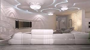 Designer In The House 2018 Best Inside House Design See Description