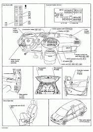 Nissan maxima fuse panel diagram quest transmission wiring radio diagramquest images audio sys loc