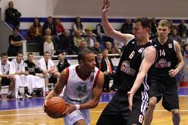 Томас Камусаки Постараюсь показать в баскетболе все на что  kamusaki 01 kamusaki 02 kamusaki 03 kamusaki 04
