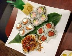 sushi garden el paso restaurant reviews phone number photos tripadvisor