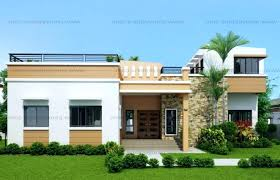 one story house design images bungalow single modern with floor plans and double y photos