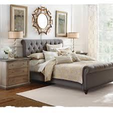 home decorators collection aldridge 3 drawer antique grey