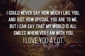 40 Best Thank You For Loving Me Quotes With Images Extraordinary Thank You For Loving Me Quotes