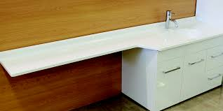 if you need more bench space or somewhere to place your items whilst you take a long relaxing bath then the banjo vanity top is for you