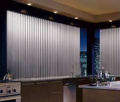 Hunter Douglas Window Shades For Your Home  Southbury CTWindow Shadings Blinds