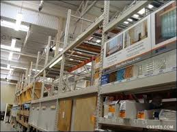 heavy duty warehouse storage rack home depot industrial shelving pipe shelf used expo pallet industrial shelving home depot