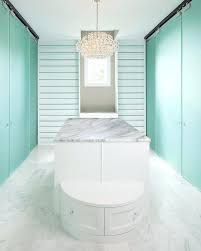 gorgeous frosted glass closet doors frosted glass sliding closet doors frosted glass linen closet doors