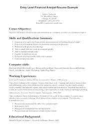 Resume Objective Samples Customer Service Resume Objective Statement For Customer Service Resume