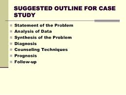 case studies in medical imaging radiology for students and traine    Writing comparison and contrast essays Case Studies in Applied Epidemiology