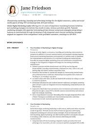 writing a profile for resume cv writing examples personal profile resume marketing and template