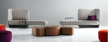 modern office lounge furniture. Office Lounge Furniture Sale Modern Chairs And Reception Sofas .