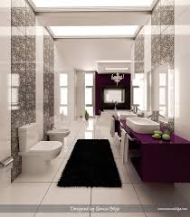 bathroom remodeling southlake tx. Bathroom Remodeling Fort Worth | Custom Cabinetry Dallas Cabinets Remodel Renovations Hurst, Southlake, Southlake Tx M