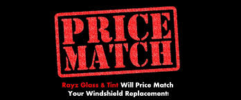 windshields unlimited inc in amarillo texas provides reliable auto glass repair services