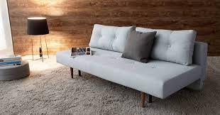 Zanzariera Letto Ikea : Letto in vimini ikea divano matrimoniale panca