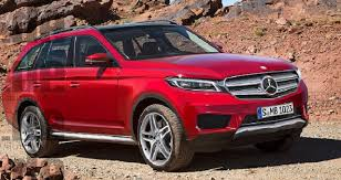 2018 mercedes benz gls. contemporary benz newcareleasedatescom u0027u00272018 mercedesbenz glsu0027u0027 2018 throughout mercedes benz gls