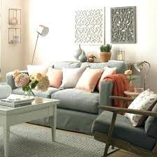 dark grey couch best design interior grey couch what color walls small home remodel ideas medium