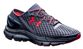 under armour trainers. under armour trainers