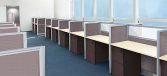 Office Cubicles Auction Office Cubicles Should Be Nicely Decorated