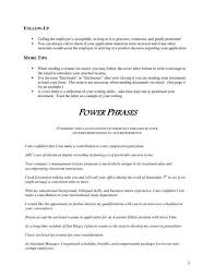 Best Solutions Of Cover Letter For Resume With Referral Cover Letter