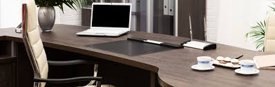 cheapest office desks. Complete Workplace Designs At A Price You Can Trust. With Our Office Furniture Cheapest Desks
