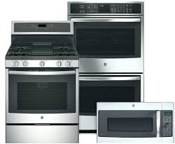 small counter top stove best microwave microwaves small countertop stove small electric countertop stove