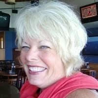 "10+ ""Marsha Dotson"" profiles | LinkedIn"