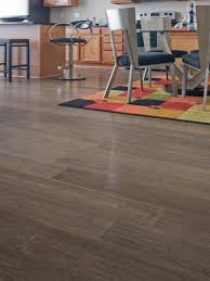 durable solid flooring