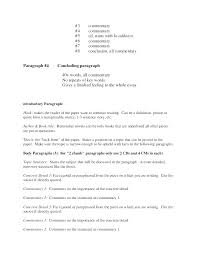 Poetry Analysis Essay Example Poem Research Paper Service Poems 1 2